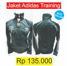 Jual Jaket Nike 082230552701 simpati jaket sport nike jual jaket sport jaket
