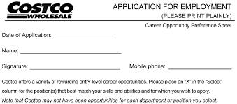walmart job application free resumes tips