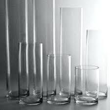 Small Glass Vase Small Glass Vase Flower Arrangements Milk Glass Vases For Wedding