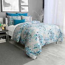 Bed Bath And Beyond Coupon Exclusions Hycroft Duvet Cover Set Bed Bath U0026 Beyond