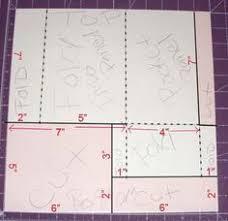 diy pocket wedding invitations how to diy pocket invitations the easy way free invitation