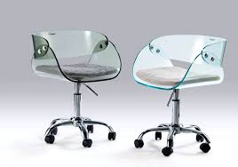 Small Desk Chairs Desk Chair Narrow Desk Chair Small Desks For Bedrooms Home