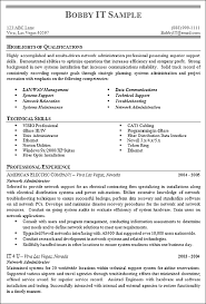 guidelines for what to include in a resume guidelines for writing a resume dadaji us