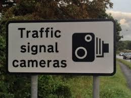 how much is a red light fine red light camera red amber moneysavingexpert com forums