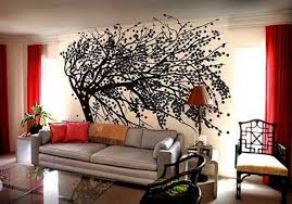 Home Decor Ideas With Waste Waste Material Bedroom Wall Decoration Ideas Best Interior Fresh