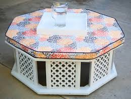 moroccan round coffee table moroccan coffee table with vintage style nhfirefighters org