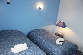reserver chambre hotel hôtel pour réserver une chambre familiale proche d yvetot hôtel