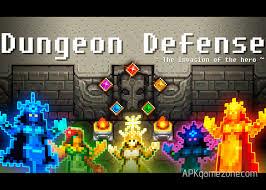 descargar x mod game android dungeon defense money mod download apk apk game zone free