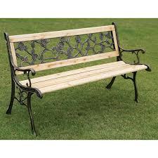 gardening bench garden bench for outdoor garden bench
