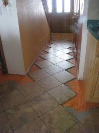 Peacock Slate Floor Tiles slate floor tiles uk choice image tile flooring design ideas