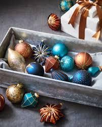 best 25 copper ornaments ideas on modern