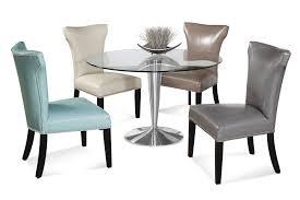Modern Dining Furniture Sets by Furniture Modern Dining Benches 28 Perfect Furniture On Modern