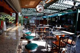 National Patios by Summer Patios Are Calling Community Billingsgazette Com