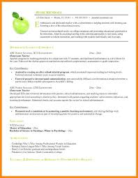 sample adjunct professor resume adjunct professor resume samples