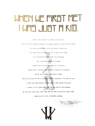 kobe bryant retirement letter sports pinterest kobe