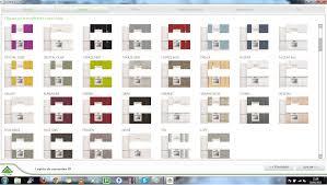 logiciel conception cuisine leroy merlin les 1001 vies de les outils de conception cuisine 3d
