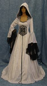 renaissance wedding dresses renaissance wedding dress dress elven dress