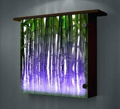 lighted pictures wall decor lighted pictures wall decor kaivalyavichar org