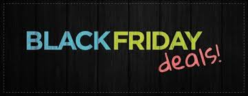best kitchen black friday deals where do i find the best black friday deals quora