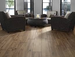 the 25 best wide plank laminate flooring ideas on