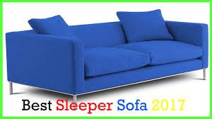 Thomasville Sleeper Sofas by Best Sleeper Sofa 2017 Ansugallery Com
