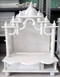 home mandir decoration white marble temple home decoration buy marble temple indoor home