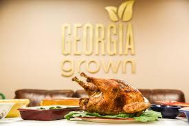 grown thanksgiving farm tour 2017 select