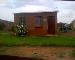 1 Bedroom Homes For Sale by Houses For Sale In Benoni Gauteng Property Seekers