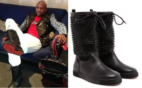 mayweather shoe collection billidollarbaby mens fashion floyd mayweather hunnar