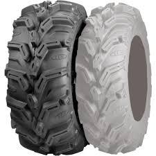 itp mud light tires itp mud lite xtr rear tire motosport