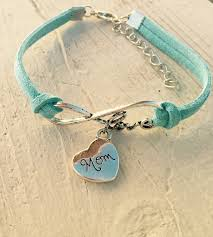 mother mom gifts mom gifts mom gifts stocking mom bracelet jewelry