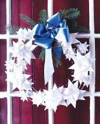 Homemade Christmas Decorations With Paper Ghk H Cdn Co Assets Cm 15 11 550040dc32143 Ghk Chr