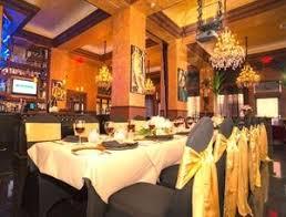 halls in los angeles party venues in los angeles ca 872 party places