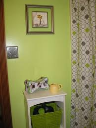 Best  Lime Green Bathrooms Ideas On Pinterest Green Painted - Green bathroom design