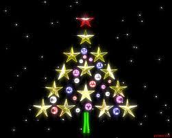 fondos de pantalla navidad fondos de escritorio navidad 2011 xiii árbol de navidad