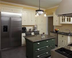 Modern Kitchens Of Syracuse by Kitchen Renovation Syracuse Ny