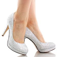 Most Comfortable Platform Heels Jennifer Lopez Shoes Inches Of Comfort A Guide To Comfortable