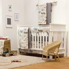 Crib Bedding Separates Crib Bedding Separates From Buy Buy Baby