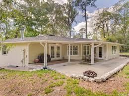 updated flooring gainesville estate gainesville fl homes