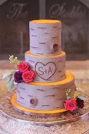 Heart Wedding Cake Wedding Cakes Charity Fent Cake Design