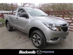 mazda truck 2017 mazda bt 50 gsx 4x4 doublecab auto 2017 blackwells new used