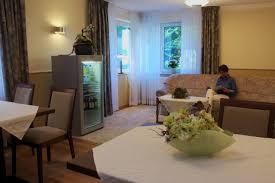 Restaurant Bad Waldliesborn Hotel Pension Pöhling Deutschland Lippstadt Booking Com