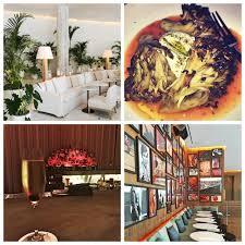my top 10 best restaurants in miami planes u0026 champagne