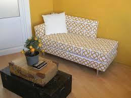 turn bed into sofa home design ideas