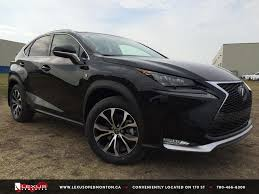 lexus suv 2002 new black 2015 lexus nx 200t awd f sport series 1 in depth review