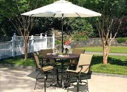 High Patio Table And Chairs Tall Patio Chairs Outdoor Tables Icamblog Furniture Sets Veranda