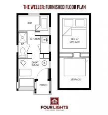 House Plans Under 800 Square Feet by 20 X 40 House Plans 800 Square Feet
