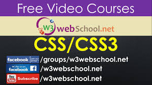 css tutorial in urdu 1 css css3 tutorials with projects in urdu hindi course overview