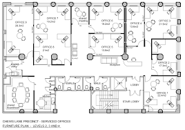 cheap office floor plan interesting office floor plan plans to