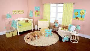 bedroom delectable unique cute baby boy room ideas rooms